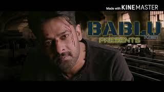 MARDAANI 2 Trailer akhalesh yadav for up elation  (www bablukhan9955040506@gmail.com )