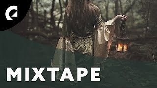 3 Hour Epic Music Mix - The Great Adventure [ EPIDEMIC SOUND...