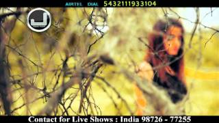 Kulwinder Billa Song Dil Banke With Ringtone's (2)