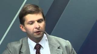 Ekonomista o prezydencji Polski w UE
