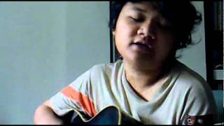 beribu sesalan 3 suara ning baizura jaclyn victor and shila my cover of