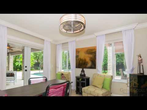 Miami Lakes Real Estate - New Home On The Market!