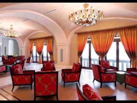 Anjum Hotel Makkah فندق أنجم مكة المكرمة - الدورادو للسياحة