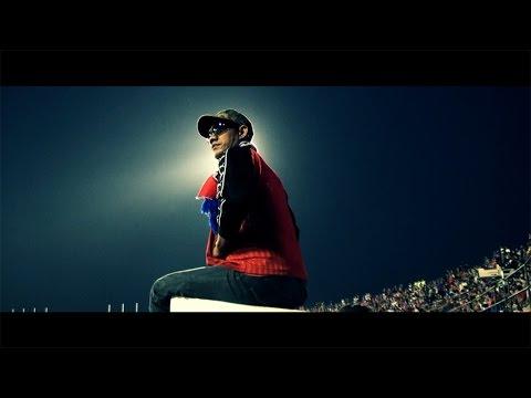 ULTRAMEN JOHOR: JDT Fans film (Boys of Straits BOS)
