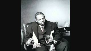 Watch Beanie Sigel Look At Me Now video