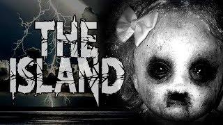 "Video ""The Island""   CreepyPasta Storytime download MP3, 3GP, MP4, WEBM, AVI, FLV September 2017"