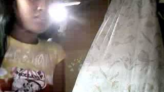 Video Cam Direct Upload.