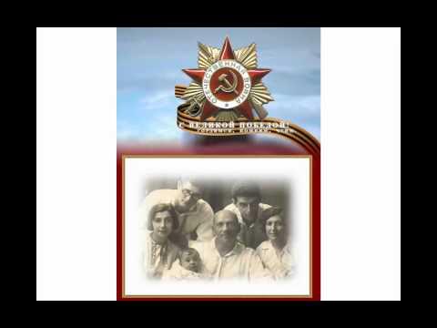Государственный архив Саратовской области