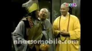 Tế Công hòa thượng (051-052)