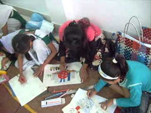 Essay competition in bangladesh