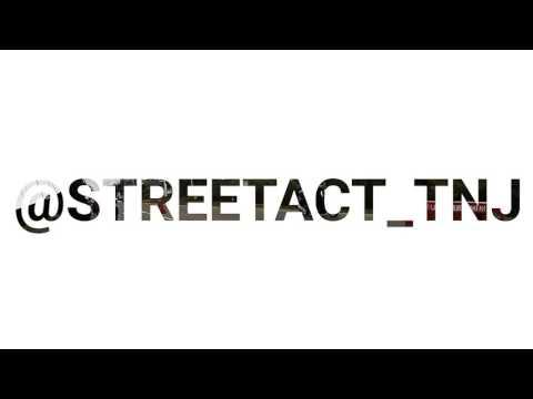 STREETACTIVITY TANJUNGPINANG - FAMGAT