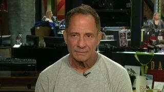 Harvey Levin on Ivanka Trump being harassed