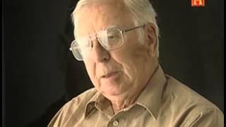 documental en español Experimentos Secretos de la segunda guerra mundial hd