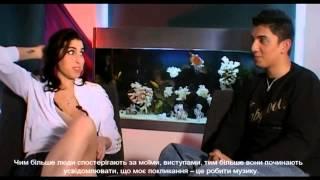 Amy (Еймі) 2015. Трейлер. Українською мовою. Субтитри. (Ів Особис).