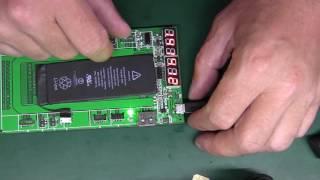 видео Калибровка батареи android и iOs устройствах или как реанимировать аккумулятор