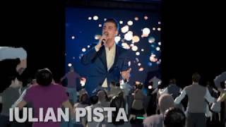 Bran Music Fest 2017 - IULIAN PISTA