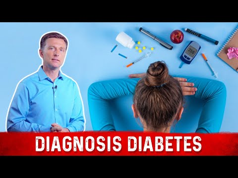 how-diabetes-is-diagnosed