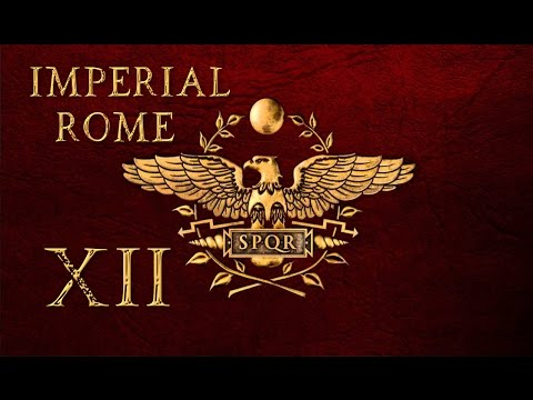 Imperial Rome | Warband Mod | #12 - The Roman Way