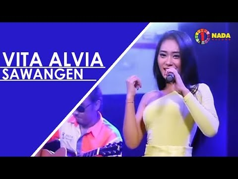 Vita Alvia - Sawangen