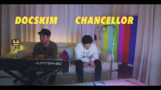 Chancellor(챈슬러) - Shape of you, Star boy, Bad and bounjee, 우주를 줄께, Hold on We