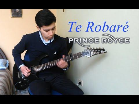 Descargar MUSICA: Prince Royce Gratis - …
