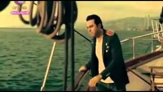 احتجتلي وائل جسار
