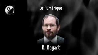 Benjamin Bayart - Neutralité du net