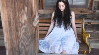 Watch Marissa Nadler Bird Song video