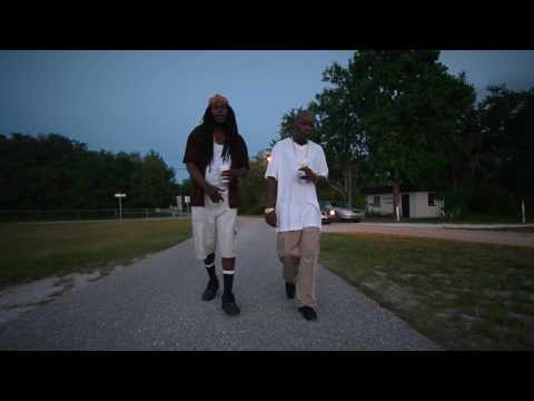 Kingston Boi ft. Filthy Mcnasty - Scary Places (Official Music Video) | Directed by Wally Woo