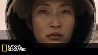 Mars 2 - Ryzykuj wszystko - Premiera 13 listopada w National Geographic!