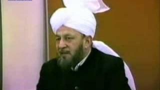 Darsul Quran -1986-05-17 -Part 7 of 8