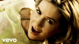 Watch Dido Sand In My Shoes video