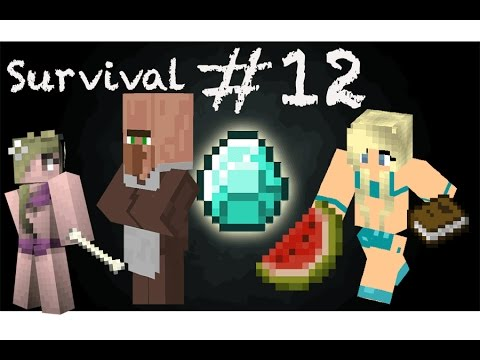 Minecraft how to make a british house xbox 360 survival tutorial