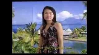 Thai Professional Introductions Thai Bride Thai ladies enrolment