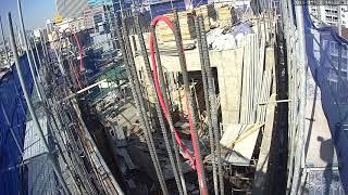 2019-11-22 성수동 상가주택 건축 설계 시공