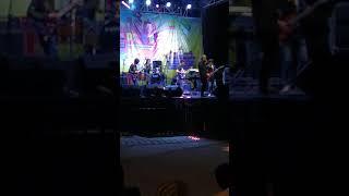 Download Slonong boy kembali cover pas band @pekan raya kabupaten bekasi