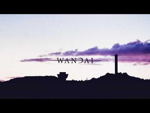 ember island - umbrella (WANDAI Remix) (OFFICIAL AUDIO)