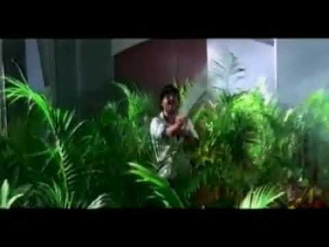 Once upon a time ft Ekangi Kannada movie ft Ravichandran