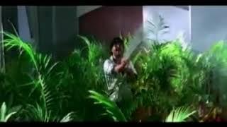 once-upon-a-time-ft-ekangi-kannada-movie-ft-ravichandran
