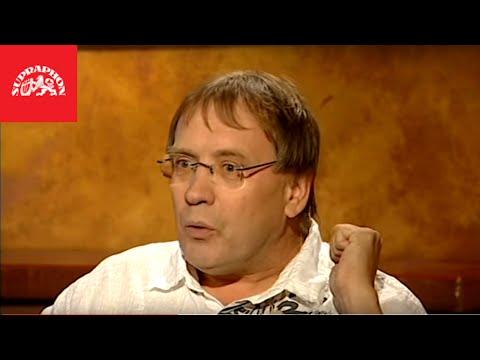 Karel Šíp - Všechnopárty: Josef Alois Náhlovský