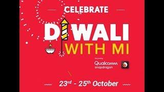 How To Buy Successfully In Xiaomi ₹1 Diwali Flash Sale 2018