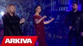 Sabiani ft. Romina Aliaj & Asllani - Kolazh (Gezuar 2020)