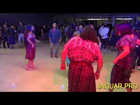 JaguarTv Guatemala