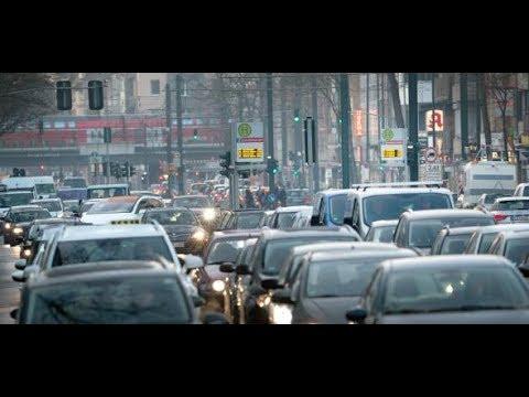 Diesel vor Gericht: Die Entscheidung über Fahrverbote fällt in Leipzig – vielleicht