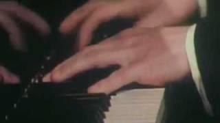Krytian Zimerman Chopin - Piano Concerto No.1 II.Romance.mp4