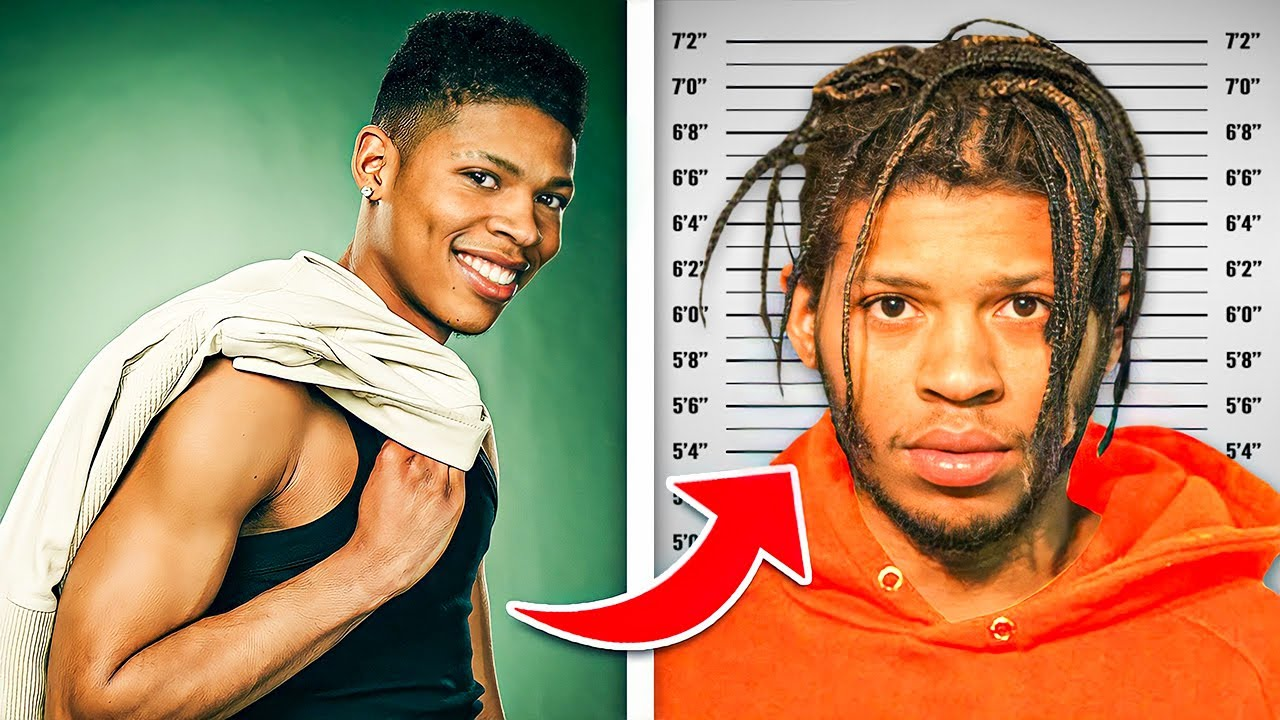 Download Empire Cast Where They Are Now Will SHOCK YOU!