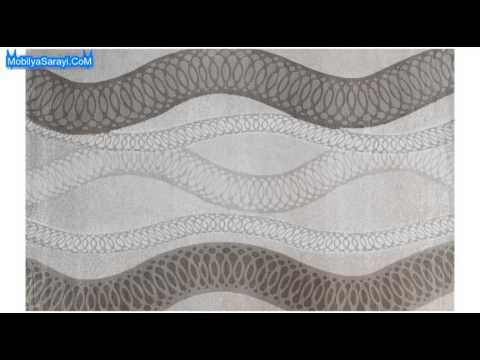 merinos hal modelleri 2015 youtube. Black Bedroom Furniture Sets. Home Design Ideas