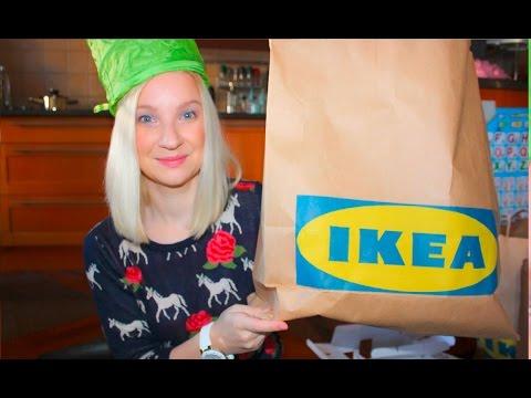 видео: Покупки Икеа Для дома ikea