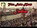 True Facts About India