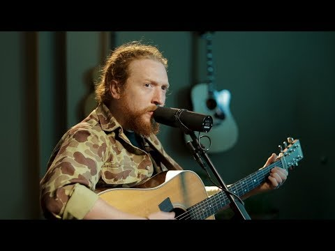 tyler-childers-|-feathered-indians